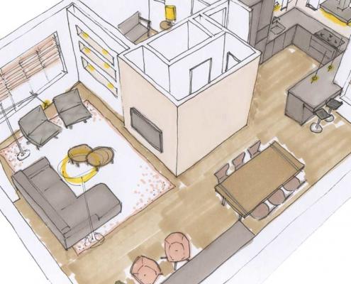 huis sneller verkopen ontwerp