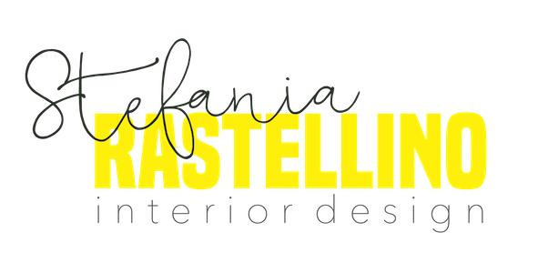 Rastellino Design